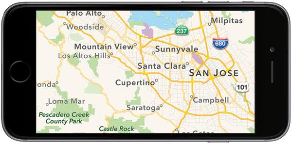 xl-2015-apple-maps-1