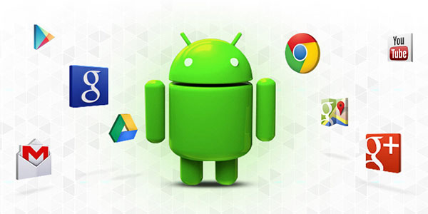 xl-2015-google-android-apps-1