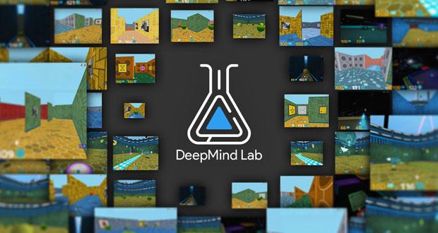 xl-2016-deepmind-lab-1