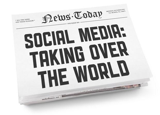 xl-2016-social-media-journalism-1