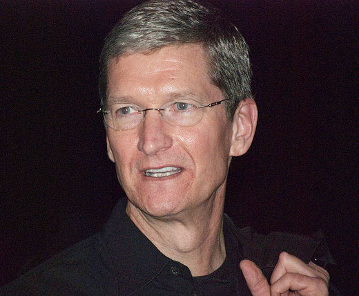 xl-2014-tim-cook-1