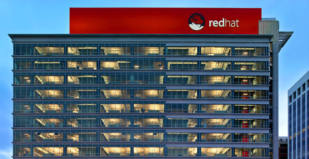 xl-2017-red-hat-building-1.jpg